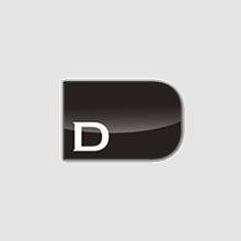 Bild på Daladatorer 250/250 Mbit/s - Bas