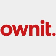Bild på Ownit 100/100 Mbit/s